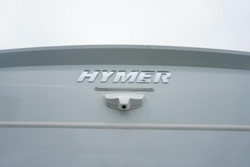 фото Hymer BMC-T 680