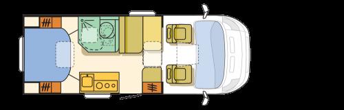 Compact Plus SCS - 158
