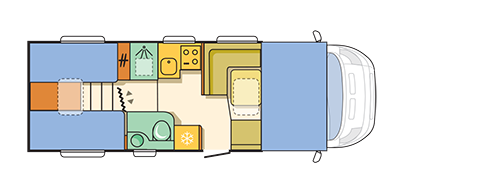 A 670 SL - 117