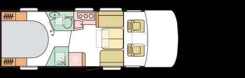 710 DC - 402