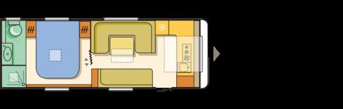 663 HT - 162