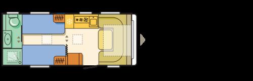 572 UT - 55