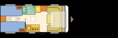 542 UL - 56