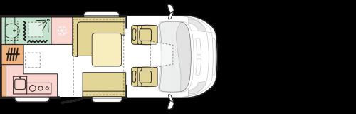 520 ST - 406
