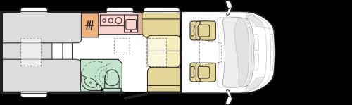 DL - 417