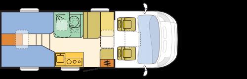 SL - 183