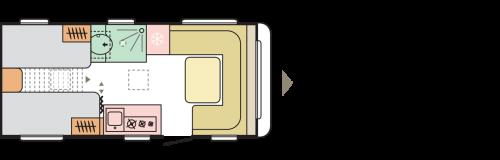 502 UL - 251