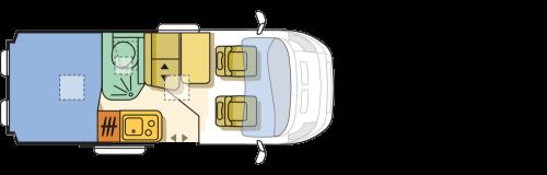 SPT - 131