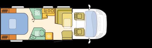 670 SC - 203