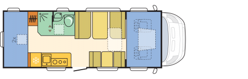 670 DK - 156