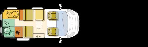 S - 130