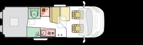 640 SPX - 227