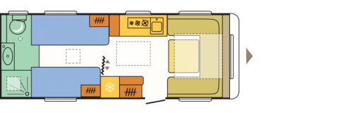 613 UT - 47