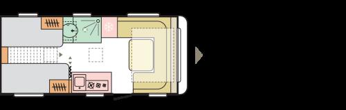 502 UL - 187