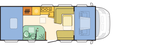 670 SP - 154