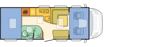 670 SP - 150