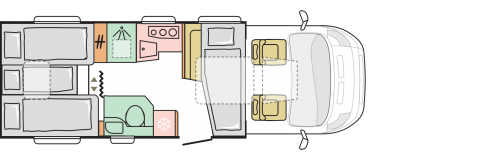 670 SL - 28