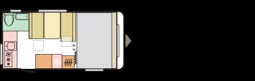 442 PH - 174