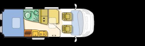 SP - 124
