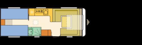 613 UL - 168