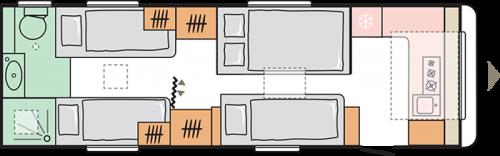 753 HT - 164