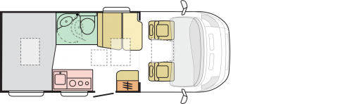 SP - 416
