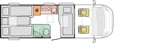 DL - 415