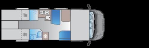 A75SL