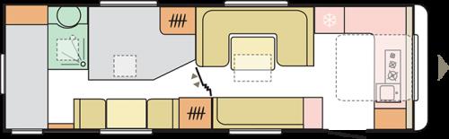 753 HK - 249