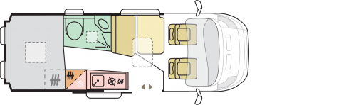 600 SP - 265