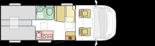 SL - 414