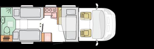 670 SLT - 109