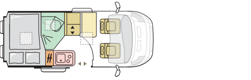 540 SPT - 131