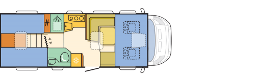670 SL - 155