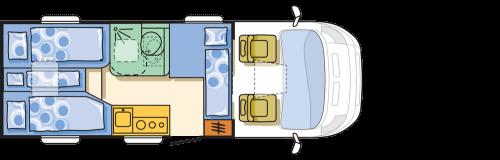 SL - 160