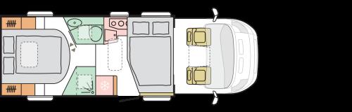 670 DC - 241