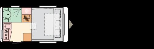 361 LH - 140