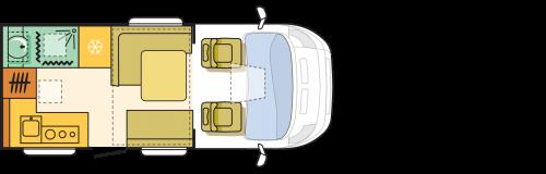 590 ST - 200