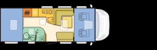 670 SP - 153