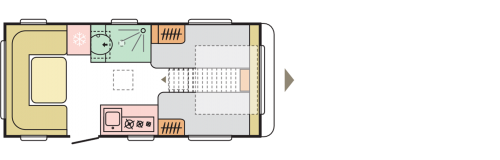 482 LU - 166