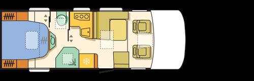 710 SBC - 75