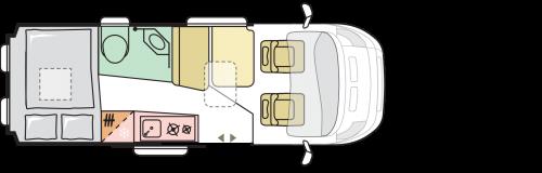 600 SPB - 255