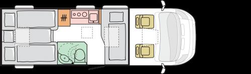 DL - 418