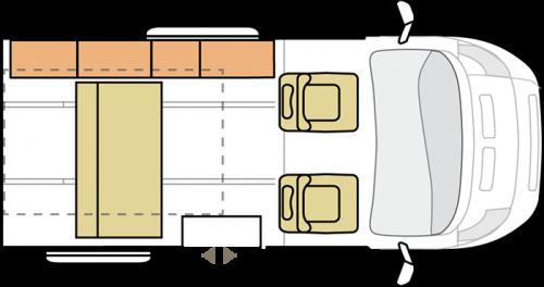 Base - 455